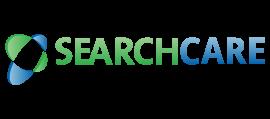 Searchcare logo
